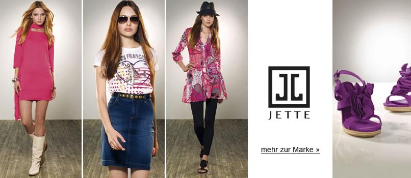 Designermode Markenmode Namhafte Labels Mode Für Damen Und Herren Einfach Online Bestellen Mode Aus Spanien Angesagt Und Hippe Mode Viele Anbieter Nicht Nur Aus Spanien