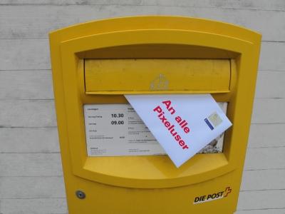 posttarife deutschland
