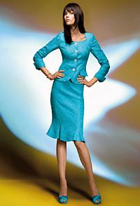 cheap for discount 066ac 14ce0 Exklusive Damenmode von namhaften Designern, Top Labels ...