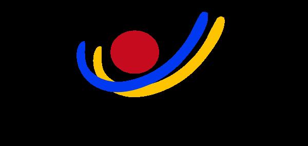 Spanien ABC